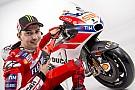 MotoGP 2017: Warum Jorge Lorenzo für das Abenteuer Ducati bereit ist