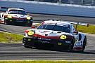 Une version routière pour la Porsche 911 RSR?