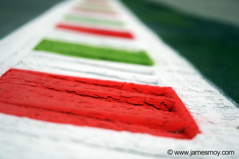 GP de Monza é ameaçado por conta de uma nova lei italiana