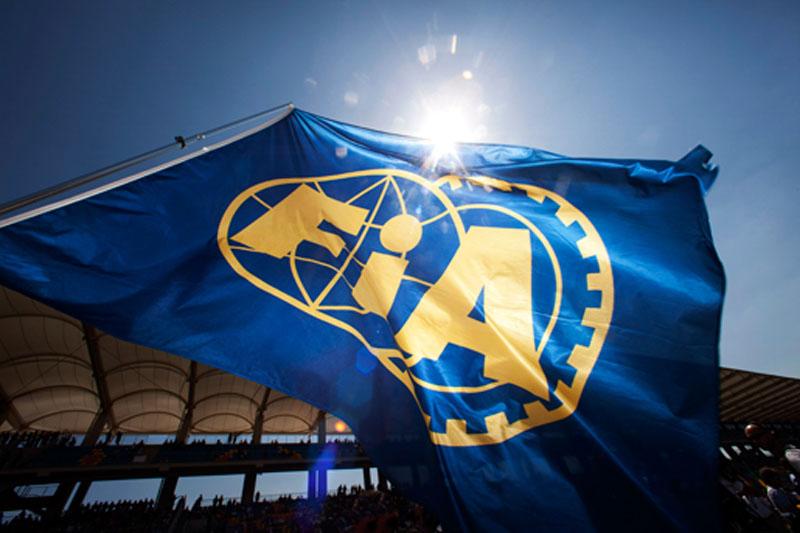FIA divulgou que F-1 terá câmbio de oito marchas em 2014