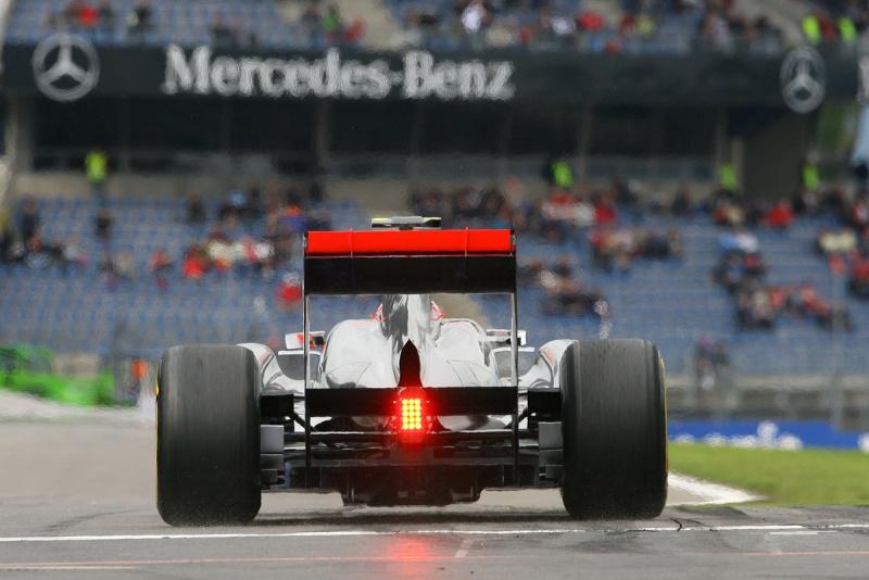 Prova deste domingo pode ter sido a última da F-1 no circuito. Contrato atual termina neste ano