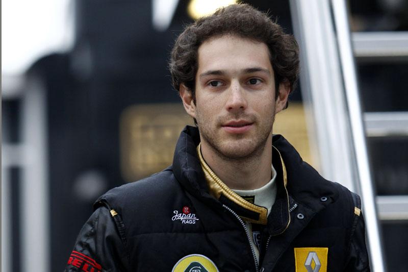 Senna: