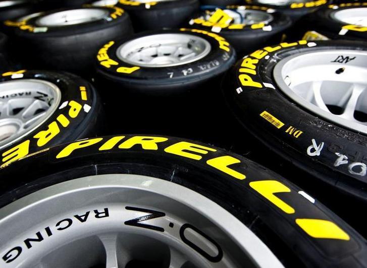 Pneus: com novos compostos, Barrichello acredita que pilotos podem bater o recorde de pit stops