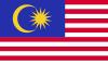 Formula 1 Malaysian GP