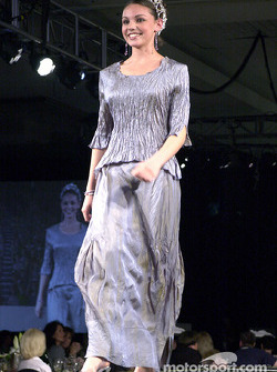 Fashion action