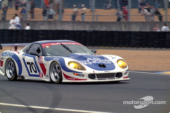 lemans-2001-gen-rs-0251