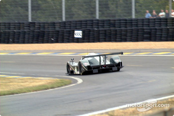 lemans-2001-gen-rs-0271