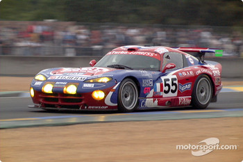 lemans-2001-gen-rs-0301