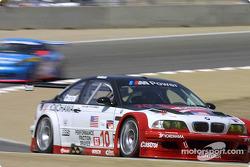 PTG BMW
