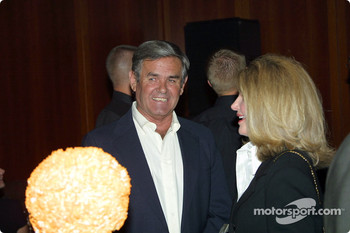 Al Unser