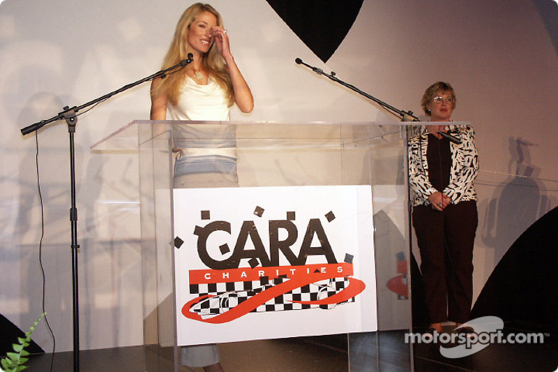 charity-2002-cara-be-0108
