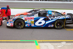 Mark Martin Viagra Ford Taurus