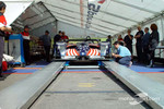 Technical inspection