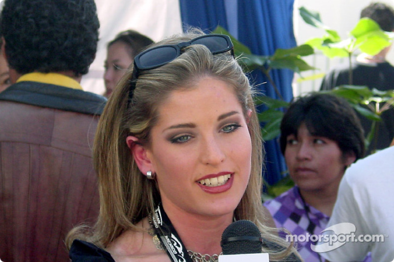 Local beauty