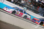 Tim Sauter and P.J. Jones