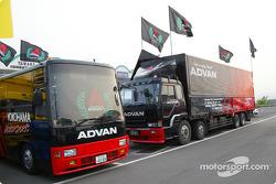Advan