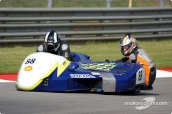 motogp-2003-ger-rs-0201