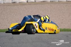 motogp-2003-ger-rs-0221