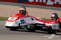 motogp-2003-ger-rs-0231