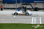 Practice session 1: Parnelli Jones