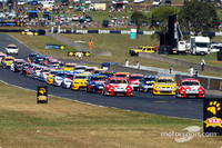 Eastern Creek II