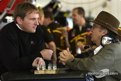 Jack Roush Jr.