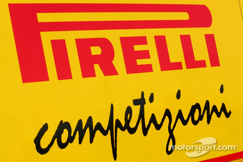 Pirelli Super Soft tyres also for Canada