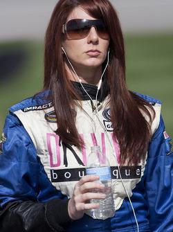 Jennifer Jo Cobb