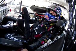 Kasey Kahne, Red Bull Racing Team Toyota