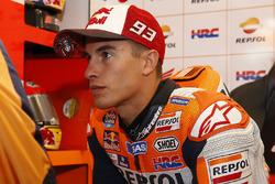 <b>Marc Marquez</b>, Repsol Honda Team - motogp-austrian-gp-2016-marc-marquez-repsol-honda-team