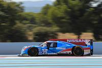 European Le Mans Photos - #25 Algarve Pro Racing Ligier JSP2 Nissan: Andrea Roda, Jonathan Hirschi, Andrea Pizzitola