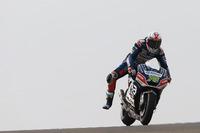 MotoGP Fotoğraflar - Loris Baz, Avintia Racing