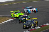 VLN Photos - Christian Krognes, Jesse Krohn, Victor Bouveng, Walkenhorst Motorsport, BMW M6 GT3
