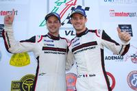 VLN Photos - Earl Bamber, Kevin Estre, Manthey Racing, Porsche 911 GT3 R