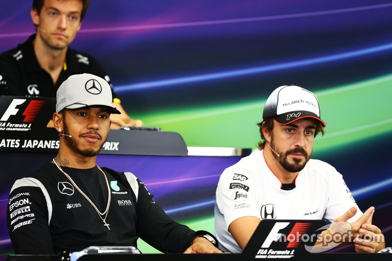Forma-1 A brutális Hamilton-Alonso páros...