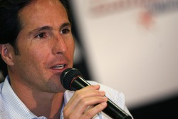 Thursday press conference: Mario Dominguez
