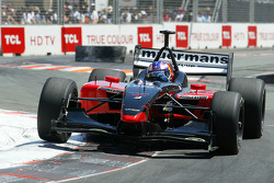 Robert Doornbos (Minardi Team USA)