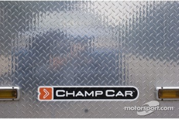 Champ Car