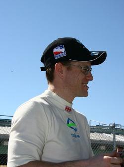 Paul Dana