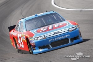Richard Petty Motorsports No. 43