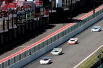 Down to Eau Rouge