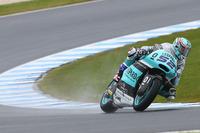 Moto2 Photos - Danny Kent, Leopard Racing