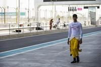 GP2 Фото - Шон Гелаэль, Arden International