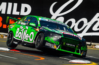 Supercars Fotoğraflar - Mark Winterbottom, Prodrive Racing Australia Ford