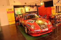 Automotive Photos - Porsche
