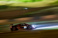 Endurance Foto - #15 Audi Sport Team Phoenix, Audi R8 LMS: Christopher Haase, Robin Frijns, Laurens Vanthoor