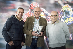Red Bull Ring 2016 best Grand Prix