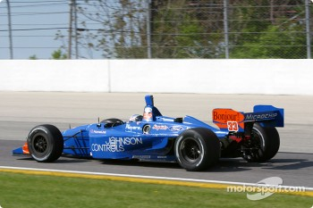 Alex Tagliani