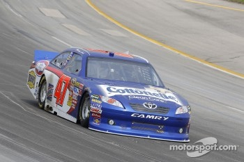 Bobby Labonte, JTG Daugherty Racing