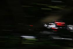 Daniel Ricciardo, HRT Formula One Team